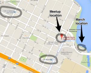 Alameda_County_Assessors_Office_-_Google_Maps