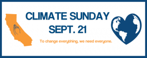 Climate-Sunday-twitter-facebook