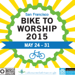 biketoworship2015