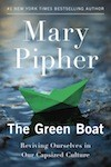 greenboat