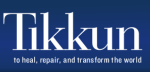 Tikkun logo