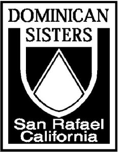 dominicansisters