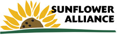 sunfloweralliance
